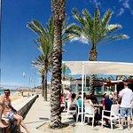 Photo of Porto Santo Beach Club