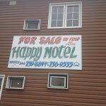 For Sale by Proprietor (2017Jun23)