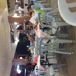 Restoran Summer Park