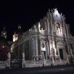 Foto de Duomo di Catania