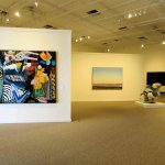 Patricia Gaylord Anderson Gallery