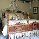 Allen/Bridal Suite