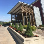Four Daughter's Vineyard and Winery