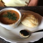 Photo de The Chimes Restaurant & Tap Room