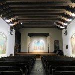 Auditorium - magical