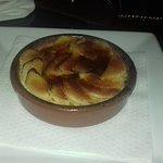 Le Tapis Rouge Restaurant - Agadir Foto