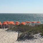 Photo de Sea Crest Beach Hotel