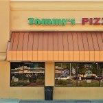 Tommy's Brick Oven Pizza의 사진