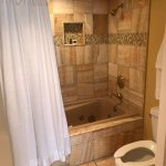 Foto di The Remington Suite Hotel and Spa Shreveport