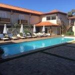 Photo of Villa Rasa