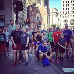 Photo de Freedom Trail Run