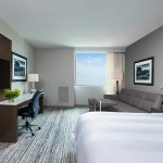 Cincinnati Marriott Northeast Foto