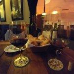 Buenas recomendaciones en vino