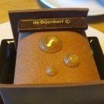 Photo of de Bijenkorf Kitchen Amsterdam