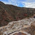 Foto de Kaypi Peru