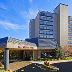 Photo of Crowne Plaza Hotel Englewood