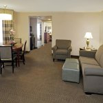 Photo of Embassy Suites by Hilton Baltimore BWI - Washington Intl. Airport