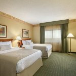 Photo of Embassy Suites by Hilton North Charleston - Airport/Hotel & Convention
