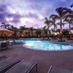Photo de MarBrisa Carlsbad Resort