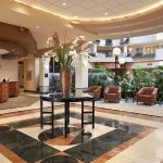 Photo of Embassy Suites by Hilton Raleigh - Durham/Research Triangle