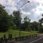 Photo de Central Park Summerstage