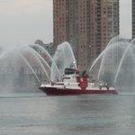 Manhattan By Sail - Clipper City Tall Ship Foto