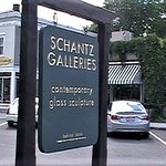 Schantz Galleries Foto
