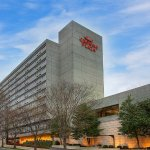 Photo of Crowne Plaza Knoxville
