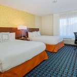 Photo of Fairfield Inn & Suites Las Vegas South