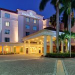 Photo of SpringHill Suites Boca Raton