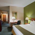 Photo of Holiday Inn Express Hauppauge