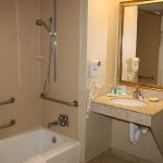 Photo de Hampton Inn Wausau