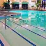 Photo of Holiday Inn Gaithersburg