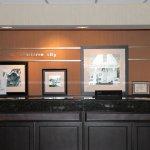 Photo of Hampton Inn Atlanta Peachtree City