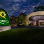 Photo of La Quinta Inn Norcross