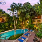 Photo of Los Arcos Suites