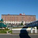 Foto de Prince Arthur Waterfront Hotel & Suites