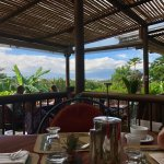 Photo de Finca Rosa Blanca Coffee Plantation & Inn