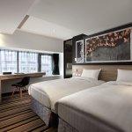 Photo of RF Hotel - ZhongXiao