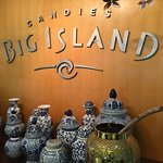 Photo of Big Island Candies