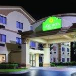 Photo de La Quinta Inn & Suites Jackson Airport