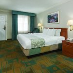 Photo of La Quinta Inn New Orleans Causeway