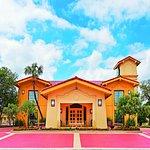 Foto de La Quinta Inn San Antonio Lackland