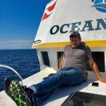 Photo of Ocean Quest Adventure Resort