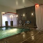 Foto de Holiday Inn Express Hotel & Suites: Denver Tech Center