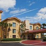 Photo of La Quinta Inn Orlando Airport West
