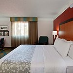 Photo of La Quinta Inn & Suites Irvine Spectrum