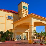 Photo of La Quinta Inn & Suites South Padre Island