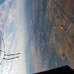 Foto de Hot Air Expeditions