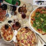Photo of Tony's Pizza Napoletana